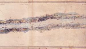 Panorama_3_3