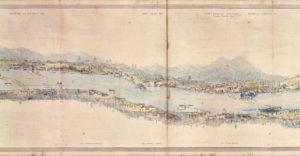 Panorama_4_1