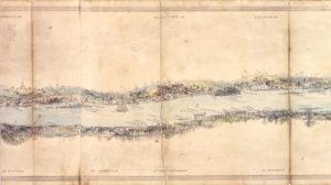 Panorama_4_3